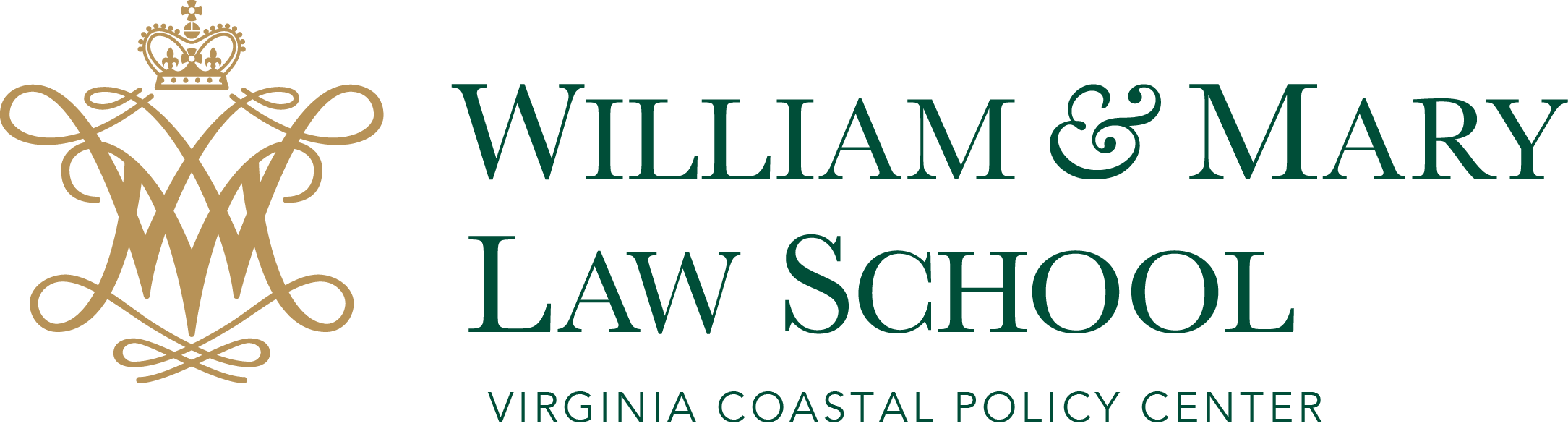Virginia Coastal Policy Center
