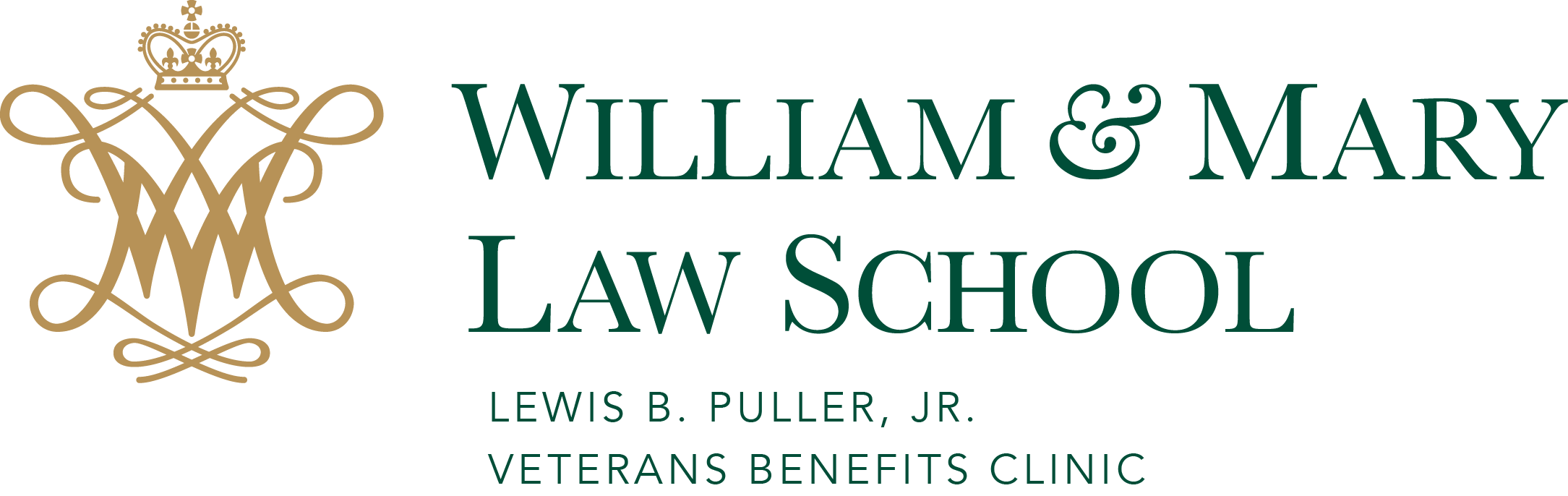 Lewis B. Puller, Jr. Veterans Benefits Clinic