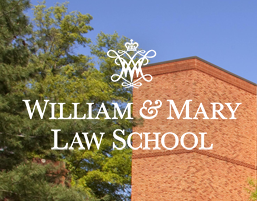 College of William & Mary Law School