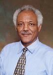 1993 - First Black Tenured Professor, Alemante Selassie