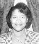 2000 - First Black Female Tenured Professor, A. Mechele Dickerson