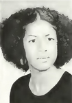 1975 - First Black Female Graduate, Sharon A. Coles