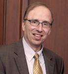 Davison M. Douglas (2009-present)