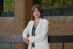 Lynda L. Butler (2008-2009)