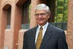 W. Taylor Reveley, III (1998-2008) by William & Mary Law School
