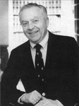 Thomas G. Krattenmaker (1994-1997)