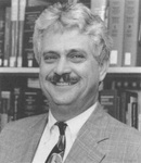 Richard A. Williamson (1992-1993)