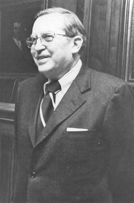 William B. Spong, Jr. (1976-1985)