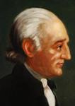 George Wythe (1779-1789)