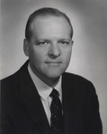 James P. Whyte, Jr. (1970-1975)