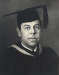 Theodore Sullivan Cox (1932-1942, 1946-1947)