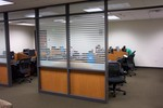 The Wolf Law Library: Computer Lab (circa 2007)
