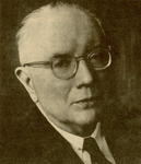 1975: Myres S. McDougal