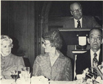 1983: Spottswood W. Robinson III