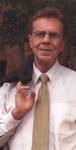 1991: William Van Alstyne