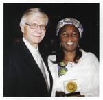 2007-2008: Hauwa Ibrahim