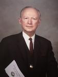 Davis Y. Paschall
