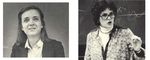 1979: Law School's First Female Faculty Members