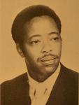 Wilson Clifford Jefferson, Jr. (Law, '72)
