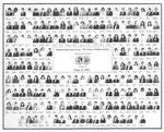 Class of 1992