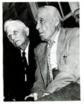 A.G. Smith and J.H. Hensley