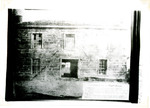 Jack County Court House 1870-1885