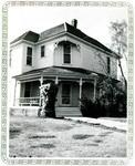 Eastin Residence