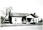 Gresham Residence (1 of 3)