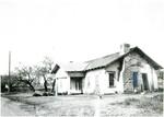Gresham Residence (2 of 3)