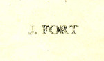 J. Fort