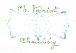 Ch. Voiriot Chambery