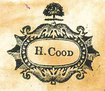 H. Cood