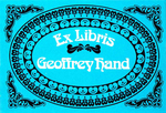 Geoffrey Hand