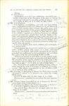 Acts '95-'6, 546; Murder if death ensue in prize fight; [marginalia in shorthand] (93-4 p. 163)