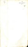 15s. Brookes Catalogue 1790 / rlf