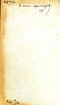 14HSO / Ex musoeo Alfred Villeford 1850
