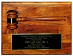 1999 Luke Charles Moore Civil Rights Moot Court Competition: Best Brief
